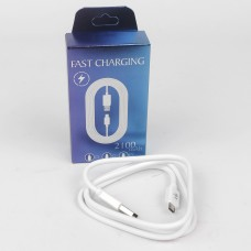 KABEL CHARGER & DATA FAST CHARGING