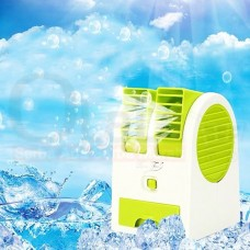 AC DUDUK MINI PORTABLE