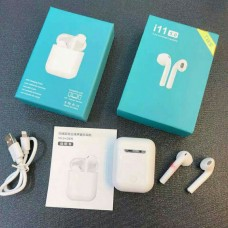 Airpods i11 Twins