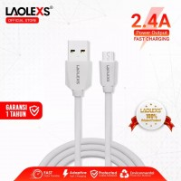 Charger MICRO USB Laolexs LX-LC02