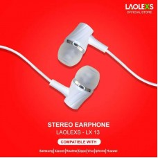 Earphone Laolexs HF-LX013