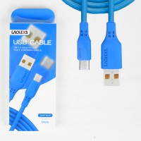 Charger MICRO USB Laolexs LX-LC010