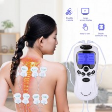 Digital Acupunture Therapy