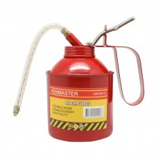 Kenmaster Oil Can 500cc